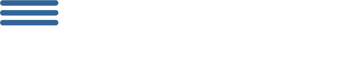 IQ Server Authentication and Authorization - Sonatype Guides